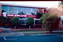 4BU 1332, 1332 AM, Bundaberg, Australia | Listen Online ...