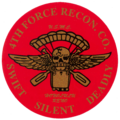 4th Force Reconnaissance Company insignia (transparent background) 01.png