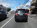 5140Marikina City Metro Manila Landmarks 03.jpg