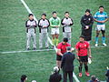 51st Japan National University Championship, Victory Ceremony (DSCF4273).JPG