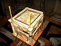 5249-20080122-jerusalem-angel-stone-holy-sepulchre.jpg