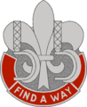 55th Maintenance Battalion DUI (1968).png