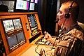 55th Signal Company AMVID visit 140129-A-UD260-014.jpg