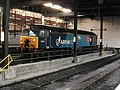 57314 at Euston.jpg