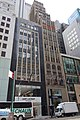 57th St 5th Av td 13 - 3 & 5 East 57th Street.jpg