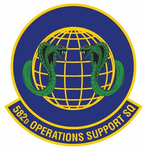 582 Operations Support Sq emblem.png