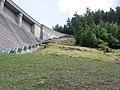 592 66 Vír, Czech Republic - panoramio (3).jpg