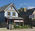 596 Adelaide Street North Central Cat Hospital London Ontario2.jpg