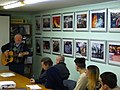 5 Years of the Revolution of Dignity photoexhibition in Kyiv 06.jpg