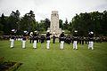 5th Marines participate in Belleau Wood Memorial Ceremony 130526-M-PD728-809.jpg