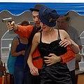 6.8.16 Sedlice Lace Festival 188 (28193758674).jpg