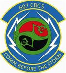 607 Combat Communications Sq emblem.png