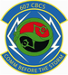 607 Combat Communications Sq emblem.png