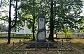 61-220-0361 Nyrkiv WW2 Monument RB.jpg