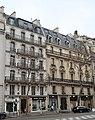 61-63 boulevard Haussmann, Paris 8e.jpg