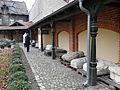 617185 Kraków Piłsudskiego 10 i 12 pałac 5.JPG