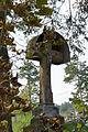 618310 Krynica Zdrój cmentarz 7 by KOWANA.JPG