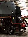 6233 Duchess of Sutherland Midland Railway Centre (4).jpg