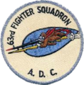 63d Fighter-Interceptor Squadron - Emblem.png