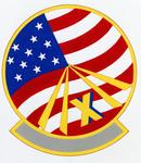6510 Test Sq emblem.png