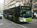 6572 ADO - Flickr - antoniovera1.jpg