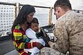 65 Indonesians saved from tragedy by U.S. Marines, Sailors 150610-M-ST621-412.jpg