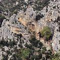 66220 Saint-Paul-de-Fenouillet, France - panoramio (3).jpg