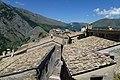67030 Castrovalva, Province of L'Aquila, Italy - panoramio (5).jpg