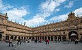 68435-Salamanca (49093003248).jpg