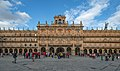68436-Salamanca (49093713952).jpg