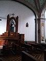 """6 Apan iglesia del """"sagrado corazón de Jesús y la asunción de María"""" en el estado de Hidalgo coordenadas que busque del lugar 19°42′36″N 98°27′07″O.jpg"""