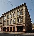 6 Zhyzhky Street, Lviv (05).jpg