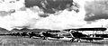 6th Pursuit Squadron Curtiss A-3 Falcons.jpg