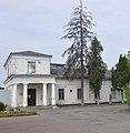 7. Біла Церква (Службова будівля.jpg