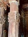 704 CE Svarga Brahma Temple, Alampur Navabrahma, Telangana India - 84.jpg