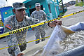 714th Quartermaster Co. trains at the local water utilities facilities in San Lorenzo 140531-A-KD550-901.jpg