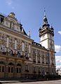 7154vik Bielsko-Biała. Foto Barbara Maliszewska.jpg