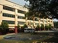 71Mehan Garden Ermita Manila Universidad de Manila 23.jpg
