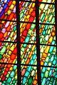 7245viki 7249aviki Brzeg, kościół pw. św. Mikołaja. Foto Barbara Maliszewska.jpg