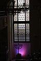 7328 Synagoga Pod Białym Bocianem. Foto Barbara Maliszewska.jpg