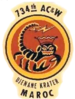734th Aircraft Control and Warning Squadron - Emblem.png
