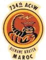 734th Aircraft Control and Warning Squadron - Emblem.png