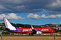 737, Wellington, 22 December 2007 - Flickr - PhillipC.jpg