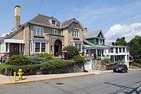 74,70,60 Kingwood Street (Morgantown, West Virginia).jpg