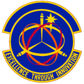 746th Test Squadron.PNG