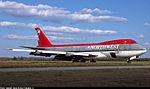 747 Northwest.jpg