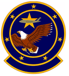 7 Organizational Maintenance Sq emblem.png