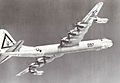 7th Bombardment Wing Consolidated B-36D-1-CF Peacemaker 44-92097.jpg