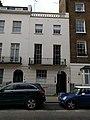 8, Stanhope Place W2.jpg