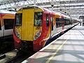 8030 at London Waterloo.JPG